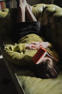 CFD Definition u. Erklärung: Ruhe bewahren beim handeln!