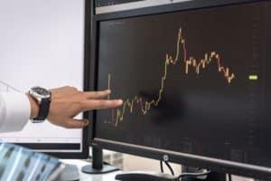 ETF Erklärung u. Bedeutung. Definition Börse u. Einführung