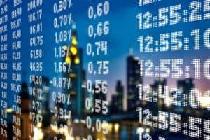 Finanz u. Börsen Lexikon Finanzenlexikon