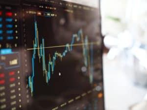 TradeRepublic Erfahrung und Test