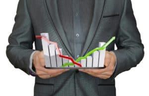 Was sind Aktien und was Dividenden und Firmenanteile?